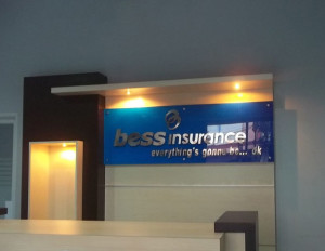 asuransi bess authorized dealer honda